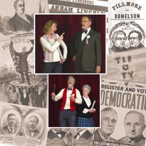 HTTC collage v2